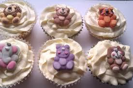 cupcake fabulous amazing cupcake designs cupcakes to make at