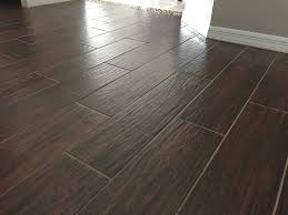 scraped wood look tile florida tile berkshire maple our