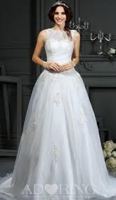 Ball Gown Wedding Dresses Uk Cheap Wedding Dresses 2017 Bridal Gowns Uk Online Adoringdress