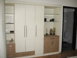 Bedroom Designs With Wardrobe Furniture Home Wardrobe For Master Bedroom India Daily Photos