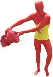 69 best morphsuits men u0027s costumes images on pinterest men u0027s