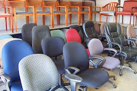 used office desk for sale office chair clearance sale plano used office furniture