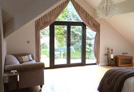 windows dressing dormer windows decor attic window windows
