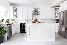 kitchen island granite countertop kitchen bar style raised granite countertops stainless steel