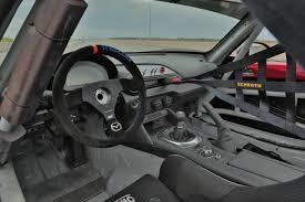 mazda car reviews 2016 mazda mx 5 cup car review autoguide com news