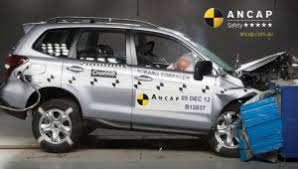 safest cars for new drivers safe cars for new drivers driving tests resources