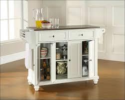 ikea white kitchen island microwave stand ikea tv stands ikea rolling cabinet ikea alex