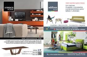 Modern Furniture In Miami Fl by Addison House Modern Furniture In Miami Modern European And