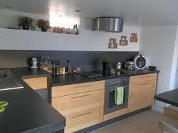 cuisine ardoise résultat de recherche d images pour cuisine plan de travail