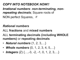 rational numbers and irrational numbers worksheet free worksheets