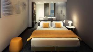 noom hotel pointe mangalis hotel group