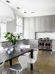 la cornue kitchen designs stainless steel cooker château 165 by la cornue