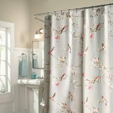 Bathroom Window Blinds Ideas Curtain Window Treatments For Small Windows Window Shades