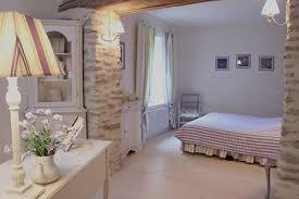 chambre d h es vaucluse chambre d hote de charme vaucluse provence déco