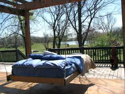 oklahoma city bed and breakfast guestrooms romantic getaways bed and breakfast bed and breakfast