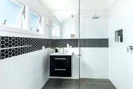 tiling small bathroom ideas small bathroom tile ideas pictures toberane me