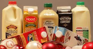 Southern Comfort Eggnog Vanilla Spice The Best Eggnogs This Winter Southern Comfort Hood And Turkey