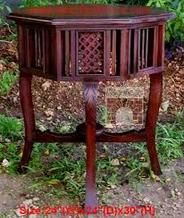 End Table Ls Ls Coffee Table 25 Lamu Furniture