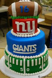 best 25 football cakes ideas on pinterest football birthday