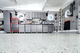 small garage apartment plans garage garage mezzanine plans garage apartment plans with cost
