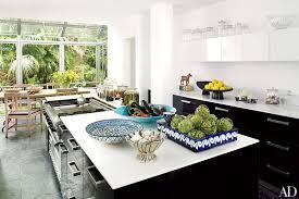 21 kitchen island ideas from architectural digest renovation angel