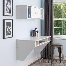 furniture cool designer desks in awesome with best desk the