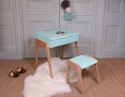 Small Childrens Desk by Back To With Jungle By Jungle A Cool French Design Desk