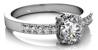 wie teuer sind verlobungsringe verlobungsringe diamant diamantringe hier traumhafte finden
