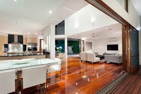 the australian lending u0026 investment centre