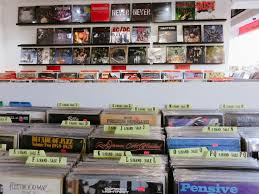 Best Second Hand Furniture Melbourne The Definitive Guide To Melbourne U0027s Best Record Shops The Vinyl
