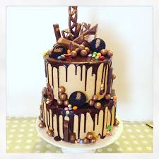 best 25 chocolate drip cake ideas on pinterest chocolate drip