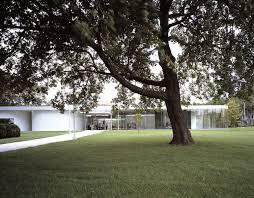 glass pavilion toledo museum of art glass pavilion u2013 kendall heaton