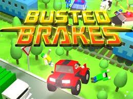 monster truck hero game gameflare