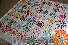 quilt pattern round and round piece n quilt merry go round quilt