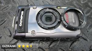 Canon Rugged Camera The Best Rugged Waterproof Camera