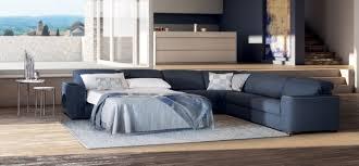 Natuzzi Castello Sofa Natuzzi Loveseat Sofa Bed The Perfect Home Design