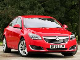 used vauxhall insignia sri vx line manual cars for sale motors co uk