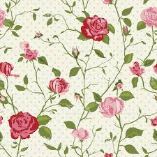 Shabby Chic Rose by Shabby Chic Rose Background Stock Vector Art 513605961 Istock