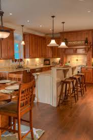 78 best custom kitchens images on pinterest custom kitchens