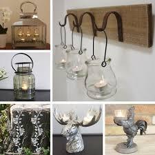 vintage tea light holders vintage style tea light holders lantern candle porch light home