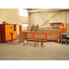 used bystronic byjet 4022 waterjet cutting machine m1600480496