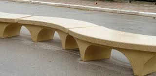 concrete tables for sale concrete benches es tables and cape town sale garden
