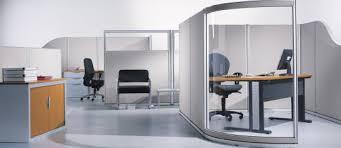 bureau amovible ikea cloisons amovibles ikea excellent merveilleux portes