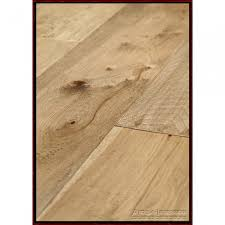 buy antique impressions hardwood hickory avila 8 flooring in