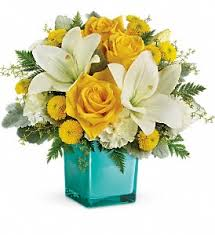 wedding flowers m s flower gift baskets wedding bouquets in mccomb ms