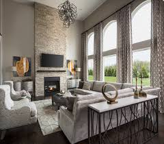 model home interior design home interior warehouse walled lake and plymouth furniture stores