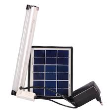Solar Tube Lights by Solar Home Light Suninfiniti