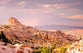 10 things that made us fall in love with cappadocia luxury