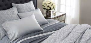 Gorgeous Bedding Bedding U2013 At Home Design Interior Design Rapid City Sd