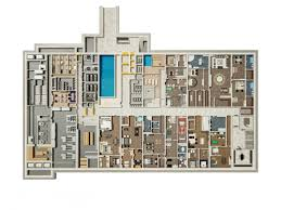 7 underground house floor plans high resolution underground home underground bunker home designs trend home design and decor